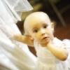 sk0614200805.jpg