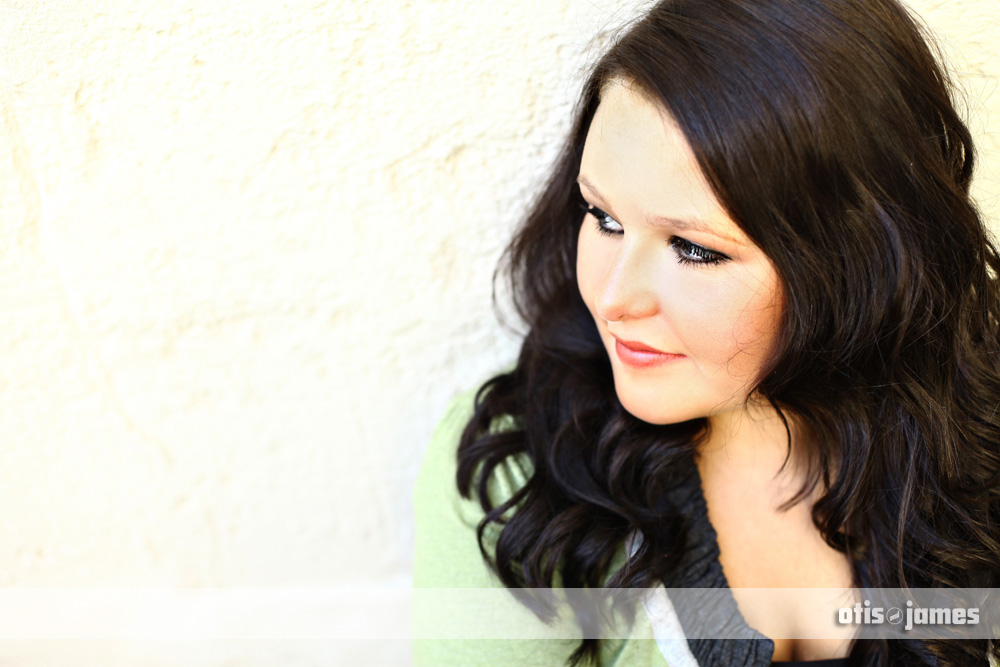 Senior Quick Teaser  ||  Lauren!