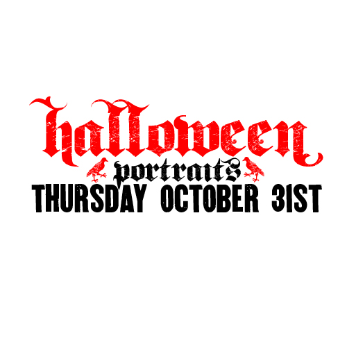Halloween Info Now Online!